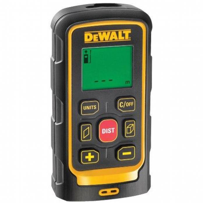 ��������� DeWalt DW03050
