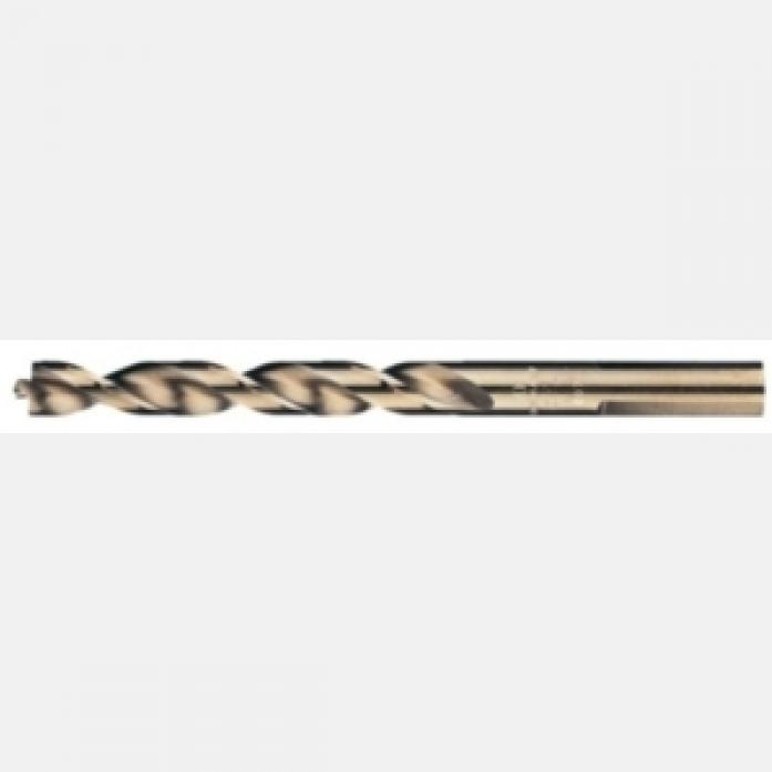 Сверло металл DeWalt Ф 2.0 DT5537