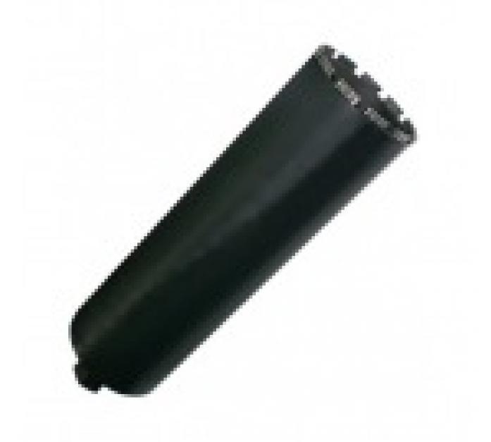 """Алмазная коронка DeWalt 1 1/4"""" Ф250мм. DT9780"""