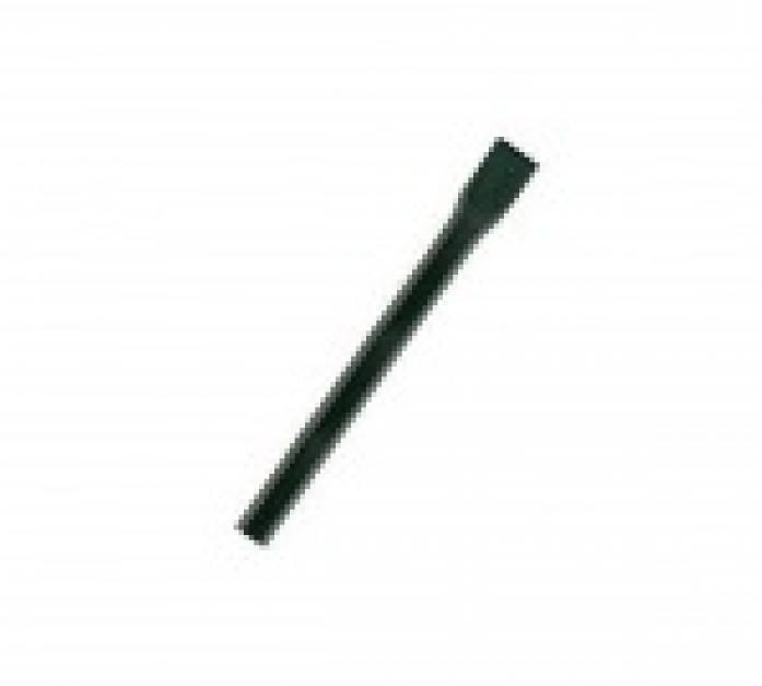 Зубило DeWalt HEX28 лопаточное 125х 584мм. DT6928