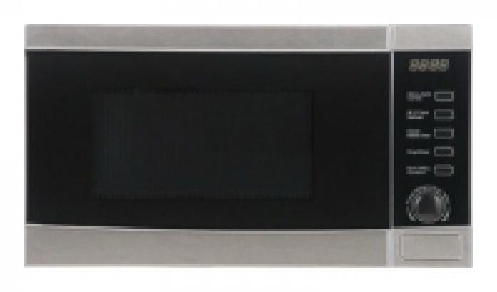 Микроволновая печь midea ag820cqr