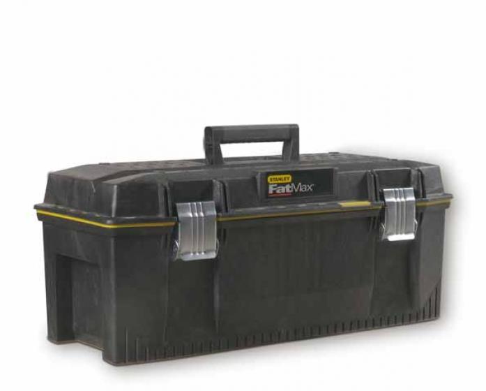 Ящик для инструменов Stanley 1-94-749