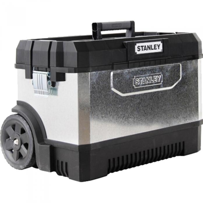 Ящик для инструменов Stanley 1-95-828