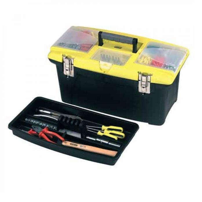 """Ящик для инструментов """"Jumbo"""" Stanley 1-92-906"""