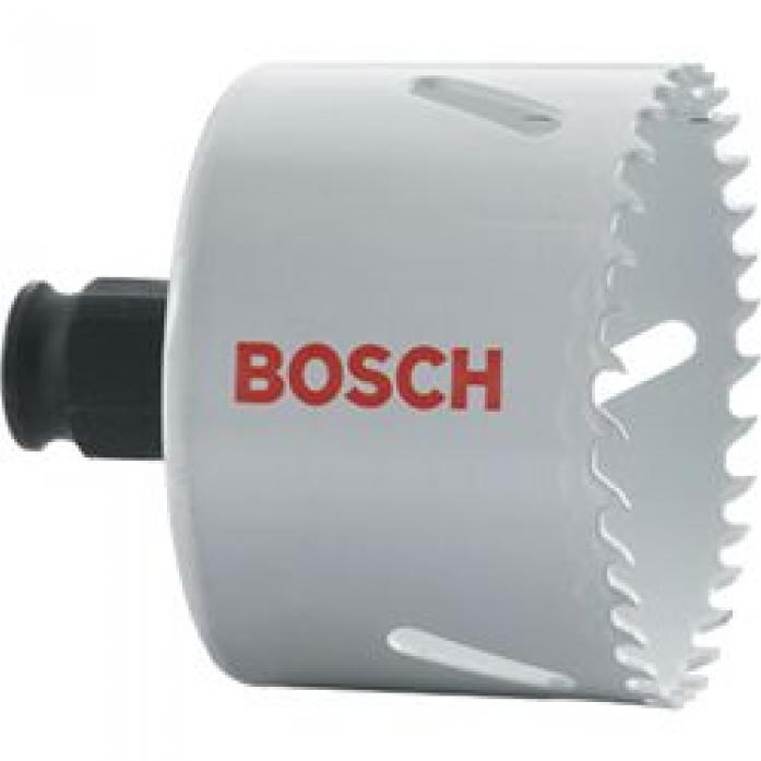 Коронка Bosch 57 HSS-CO 639