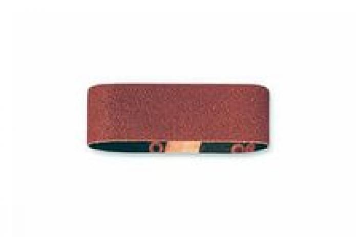 Шлифовальная лента Bosch 75х457(3)-150 (037)