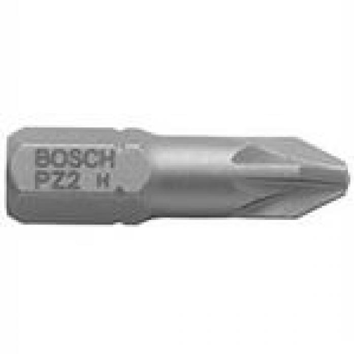 Бита Bosch Pz 1/ 25 XH 557