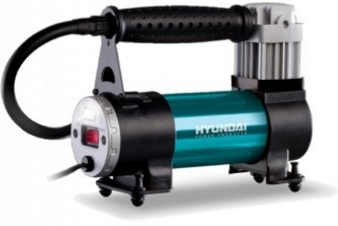 Автомобильный компрессор Hyundai HY 65