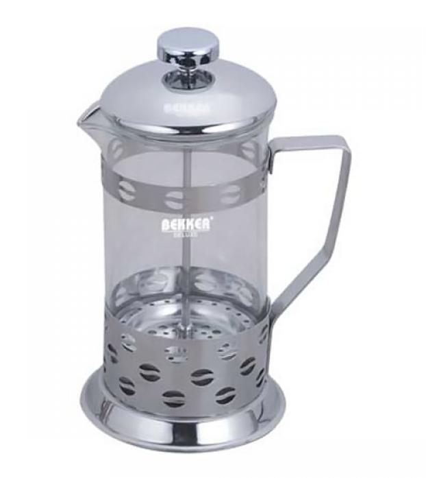 Чайник заварочный Bekker BK-366
