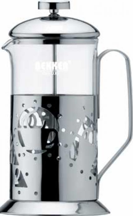 Чайник заварочный Bekker BK-384