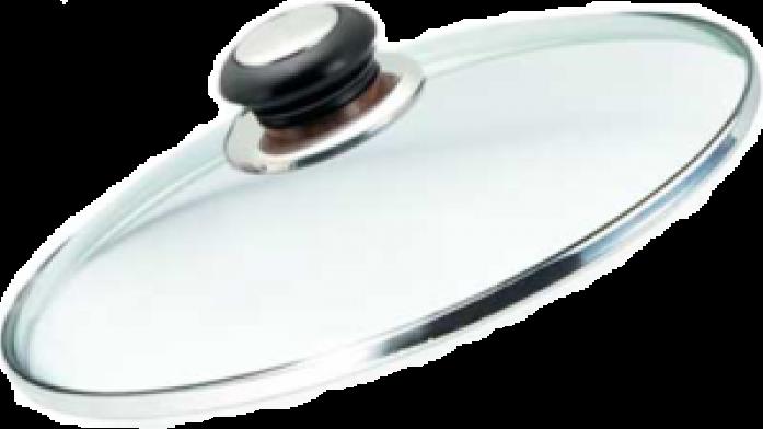 Крышка Bekker BK-5409
