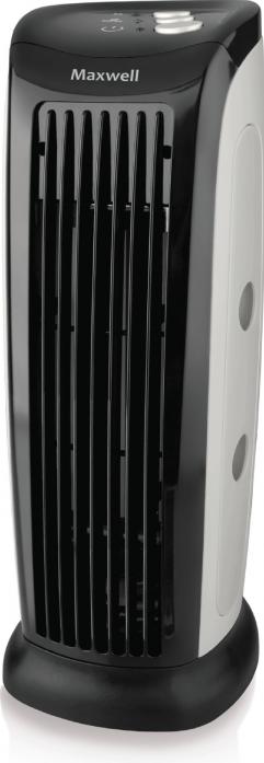 Воздухоочиститель Maxwell MW-3603 PR