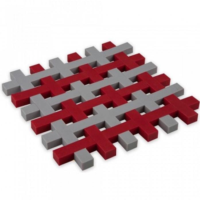 Подставка из силикона RONDELL RDP-800