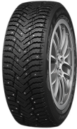 Автошина Cordiant Snow Cross 2 PW-4 R15 195/60 92T шип 686195081