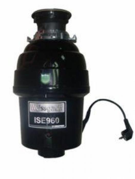 Измельчитель пищевых отходов Weissgauff ISE 960