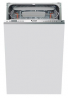 Hotpoint-Ariston LSTF 7H019 C RU