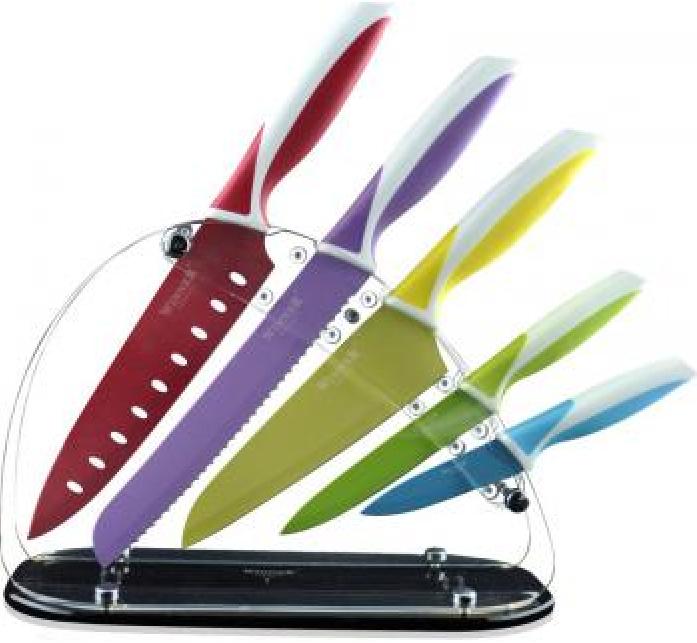 Набор ножей Winner WR-7328