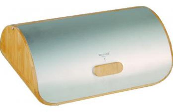 Хлебница Winner WR-8001