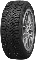 Автошина Cordiant Snow Cross 2 PW-4 R16 205/65 99T шип SUV 1332288036