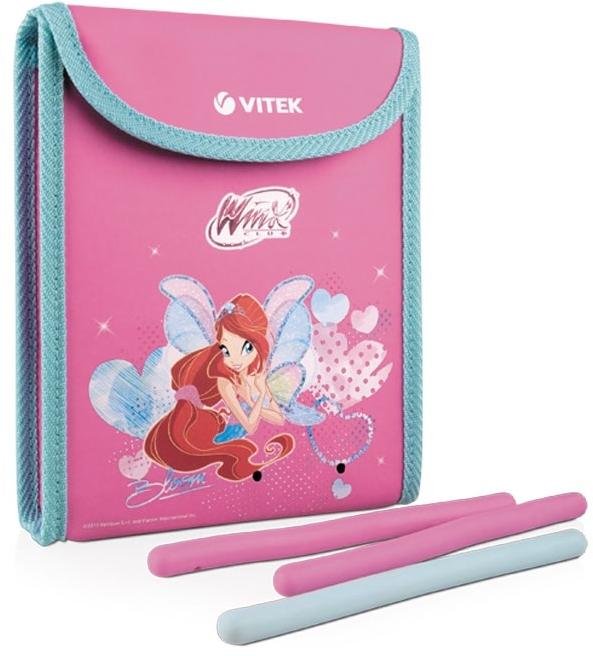Набор для укладки Vitek WX-2052