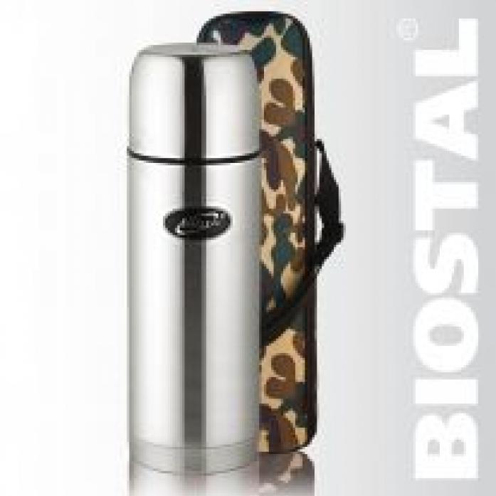 Термос BIOSTAL NBP-1200-B