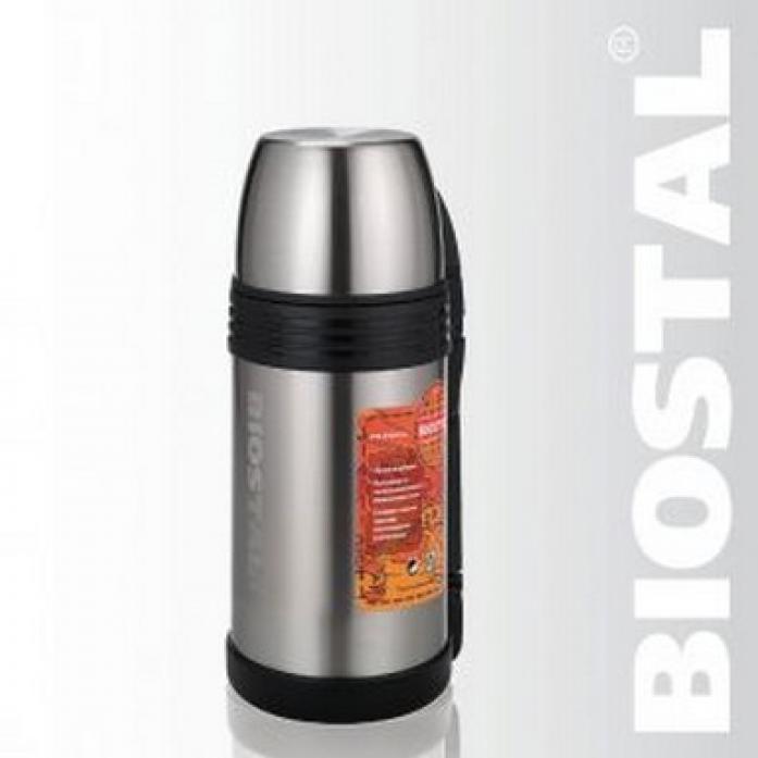 Термос BIOSTAL NGP-1200-P