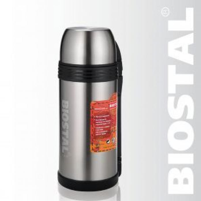 Термос BIOSTAL NGP-1500-P