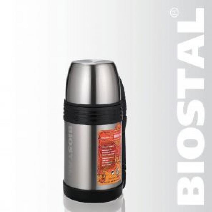 Термос BIOSTAL NGP-800-P