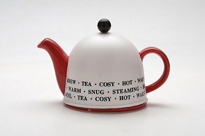 Чайник заварочный MAYER&BOCH 21875