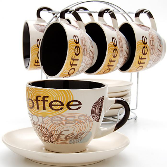 Чайно-кофейный набор MAYER&BOCH 23536
