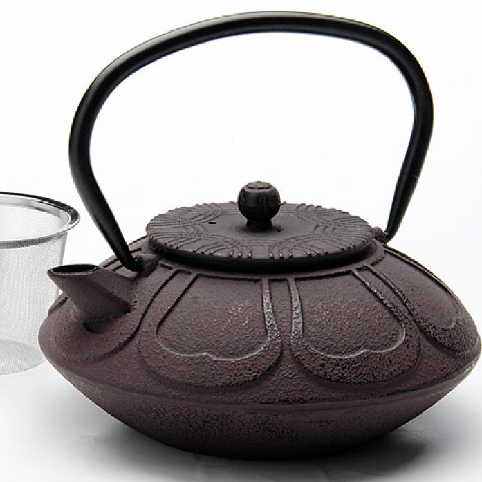 Чайник заварочный MAYER&BOCH 23701