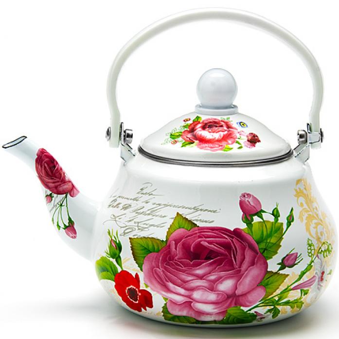 Чайник заварочный MAYER&BOCH 23988