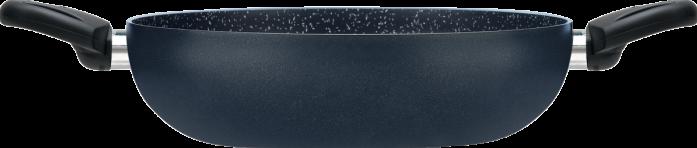 Сотейник PENSOFAL PEN8515-B