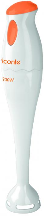 Блендер погружной Viconte VC-4407 белый