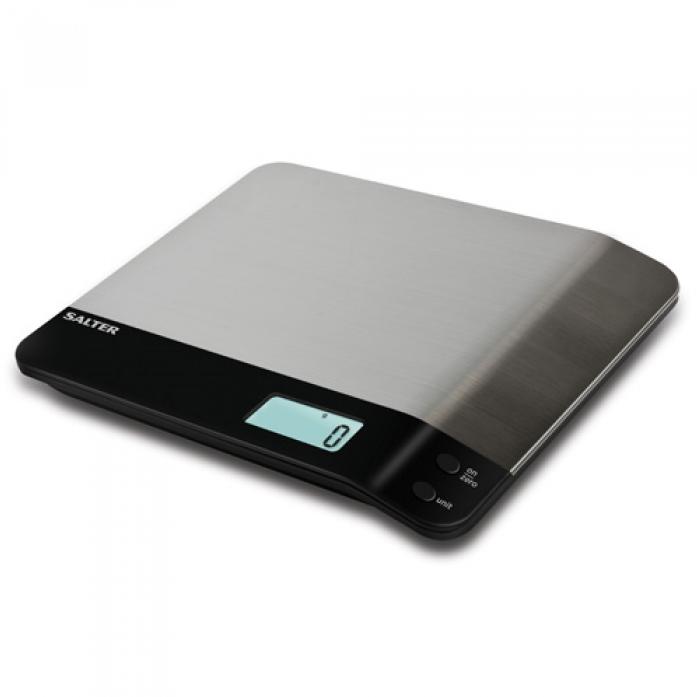Кухонные весы Salter 1037 SSDR