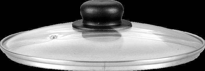 Крышка PENSOFAL PEN6563