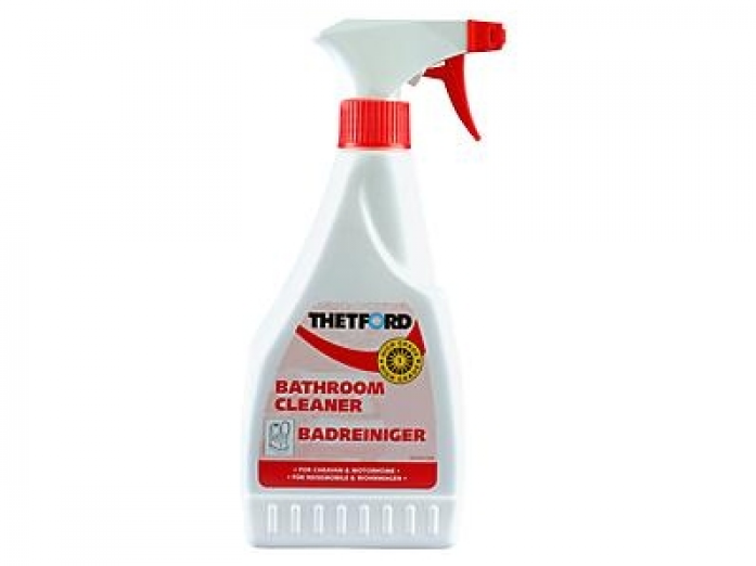 Акссесуар для биотуалетов Thetford Bathroom Cleaner 0,5L