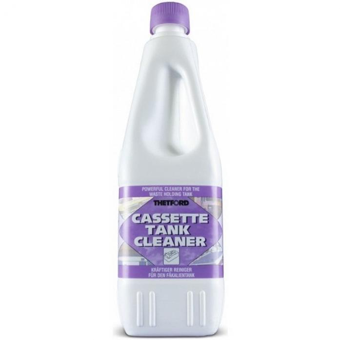 Акссесуар для биотуалетов Thetford Cassette Tank Cleaner 1L