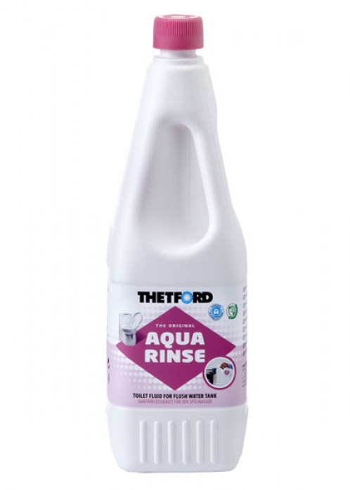 Акссесуар для биотуалетов Thetford Aqua Rinse Plus 1.5L