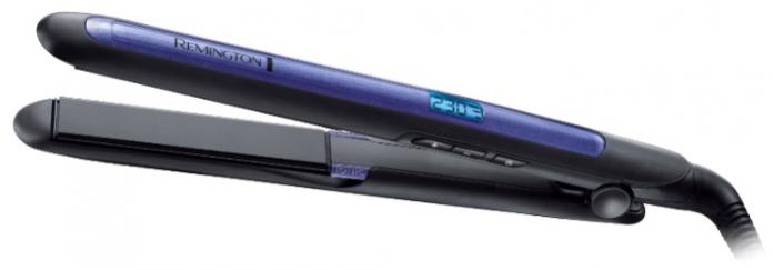 Выпрямитель для волос Remington S 7710