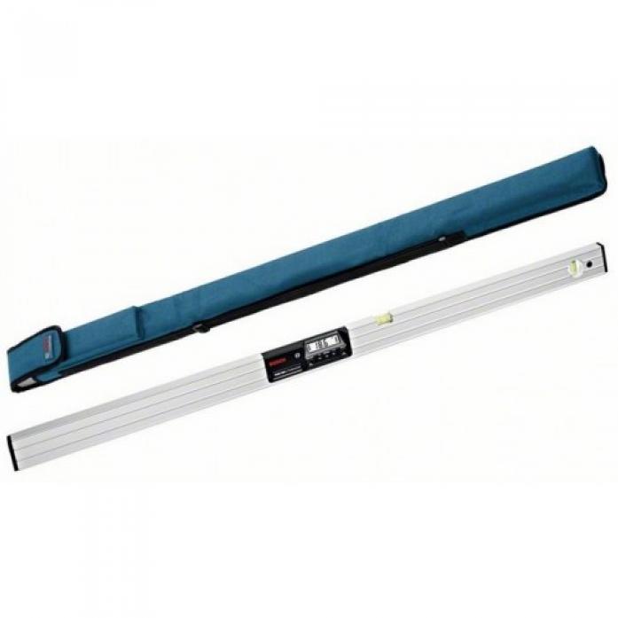 Уровень лазерный Bosch DNM 120L 0601014100