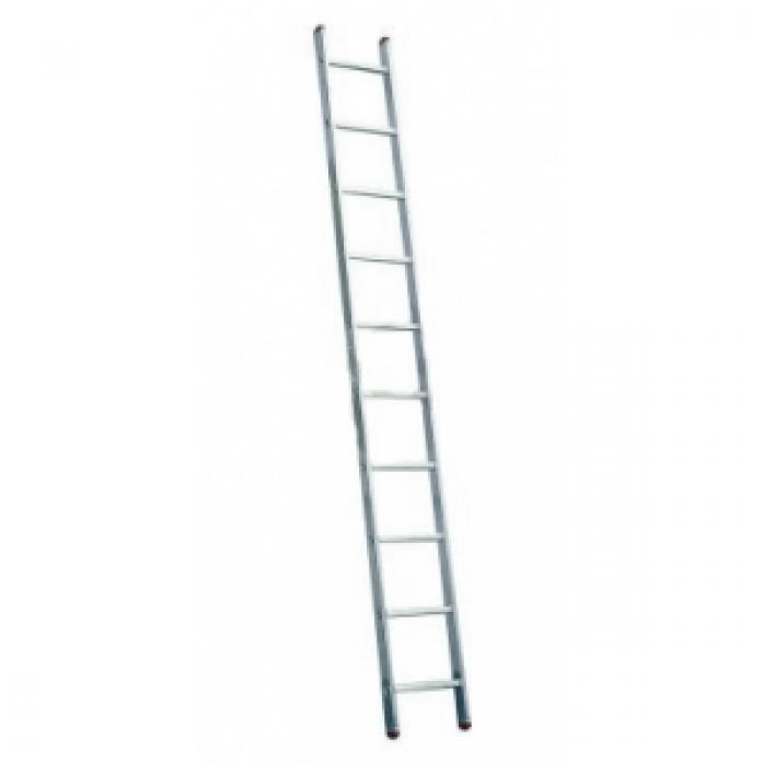 Лестница АЛЮМЕТ 1*12 5112