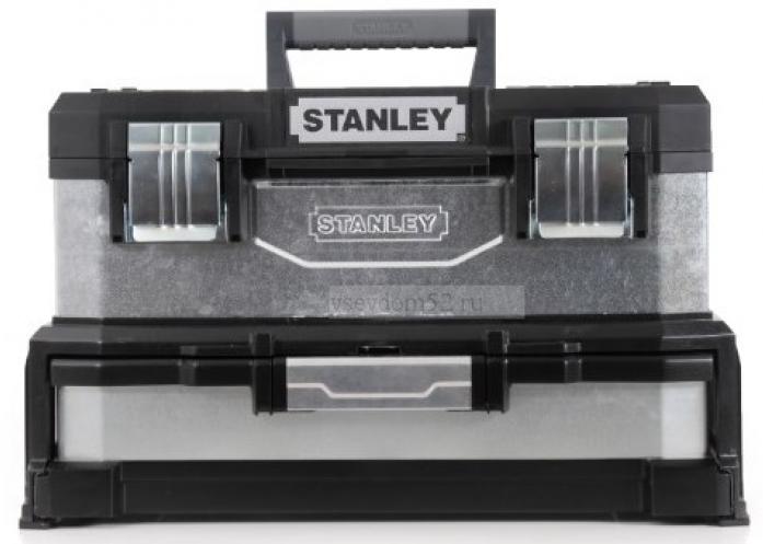 Ящик для инструменов Stanley 1-95-830
