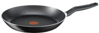 Tefal 040 41 124 24 Just Black