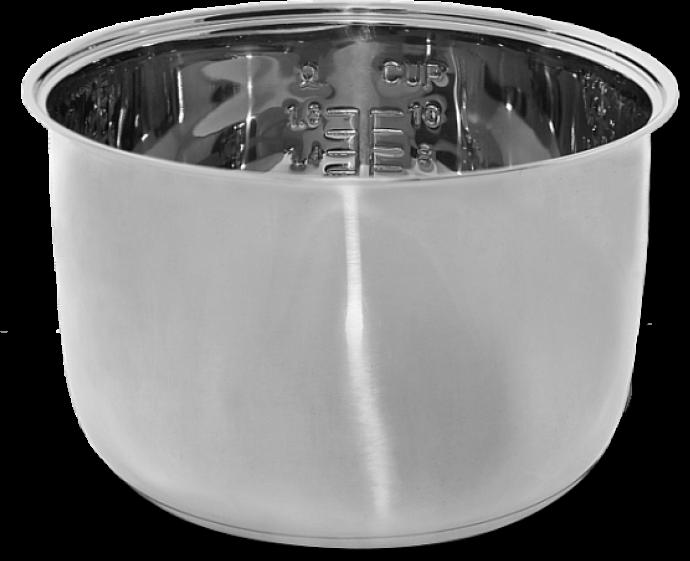 Чаша для мультиварки Redmond RB-S500