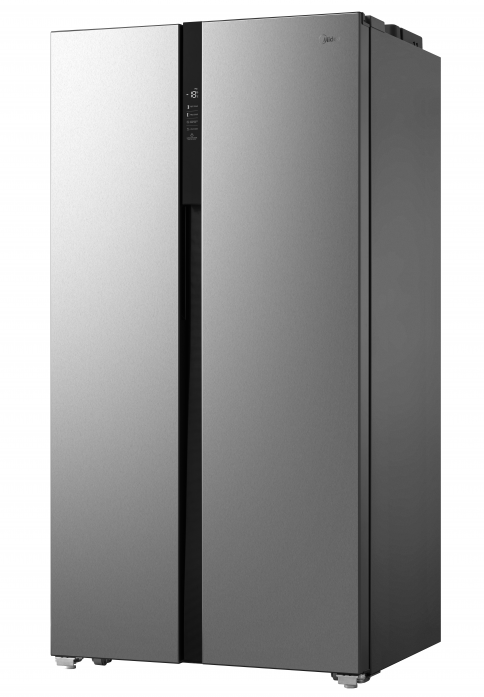 Холодильник Side-by-Side Midea MRS518WFNX