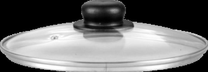 Крышка PENSOFAL PEN6564