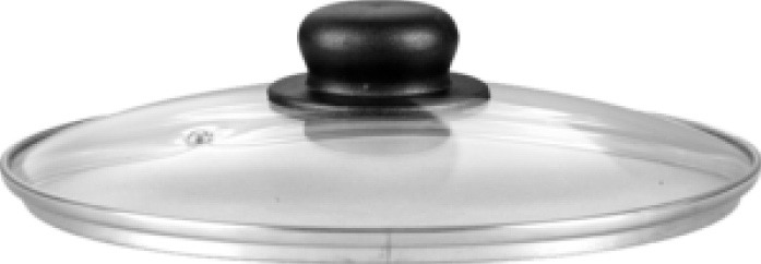 Крышка PENSOFAL PEN6566
