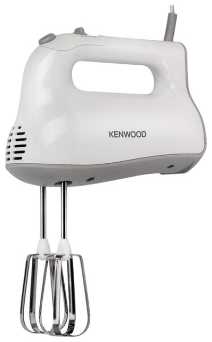 Миксер Kenwood HM 530