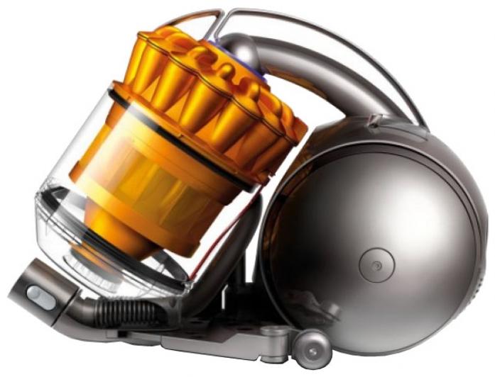 Пылесосы dyson интернет магазин dyson dc37 allergy musclehead фильтры